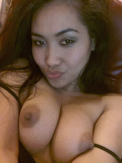 Miss Pinay download